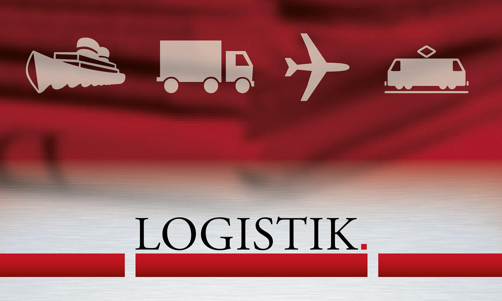 Logistik.Kurier